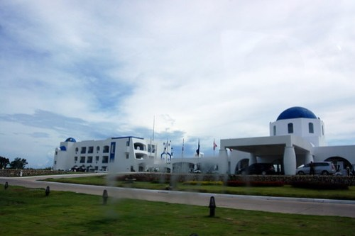 Thunderbird Resort at Poro Point (17)