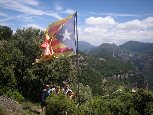 Vall d'Ora 2010 463