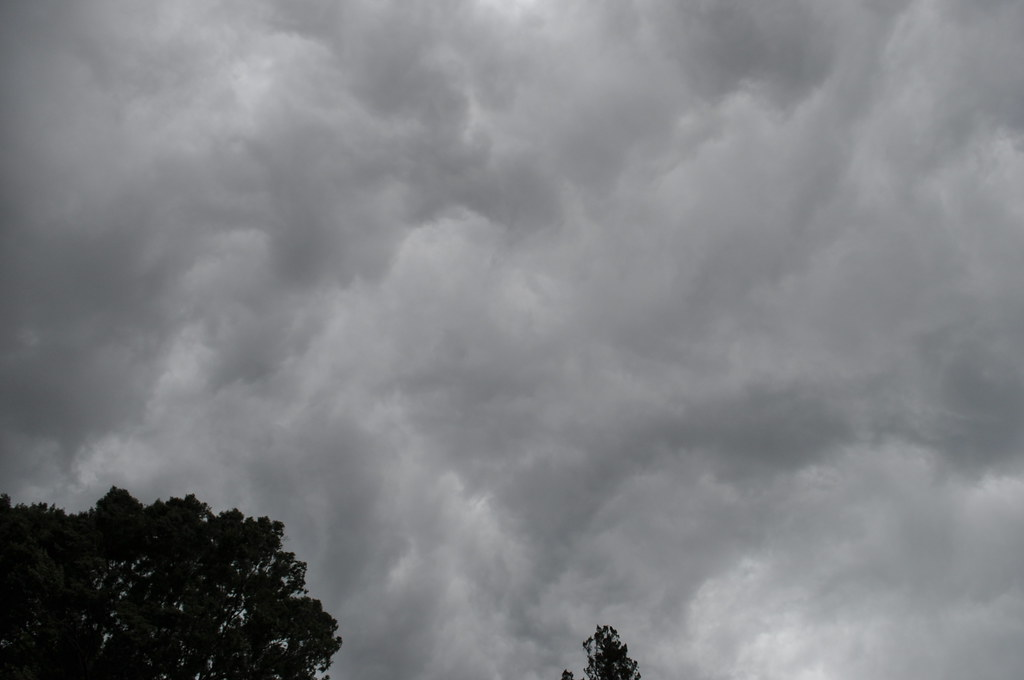 va beach tornado (15)
