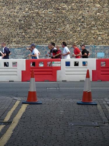 Cardiff 10k Marathon