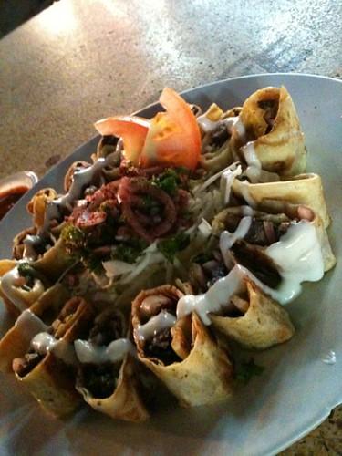 asia cafe kebab