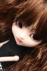 111/365 Selina