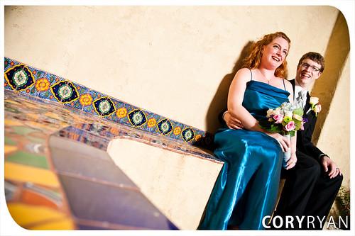 Chapel-Dulcinea-Wedding-Austin-52