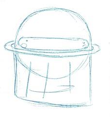 Anciã Saturno