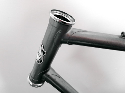 Bicycle Frame Lugs Suppliers | Framejdi.org