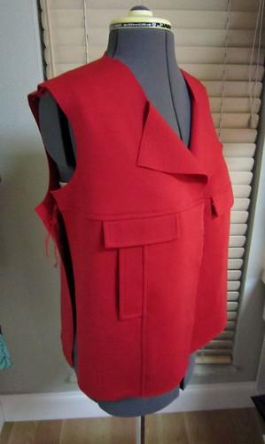 jacketbody
