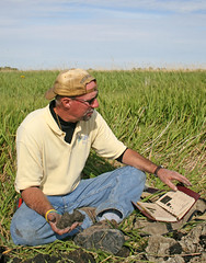 Soil Scientist at Work (9)