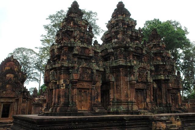 Banteay