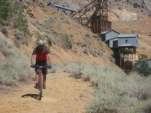 vc on mtn bikes in sept 026