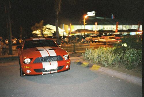 Manila Autoshow 017