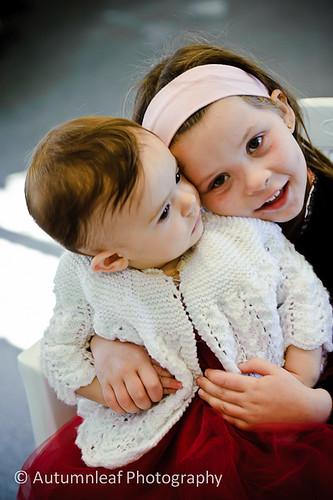 Xanthe Infant Baptism-001.jpg
