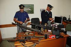 15.09.10 UPGSP - armi da guerra1