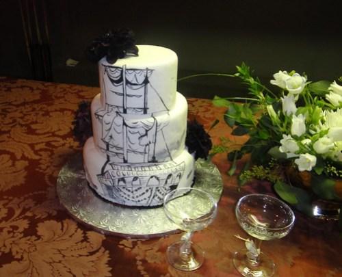 Grooms Cake Final