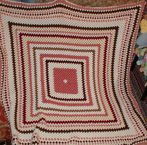 daughters afghan progress