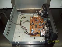 cassette 03