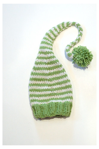 Munchkin Hat