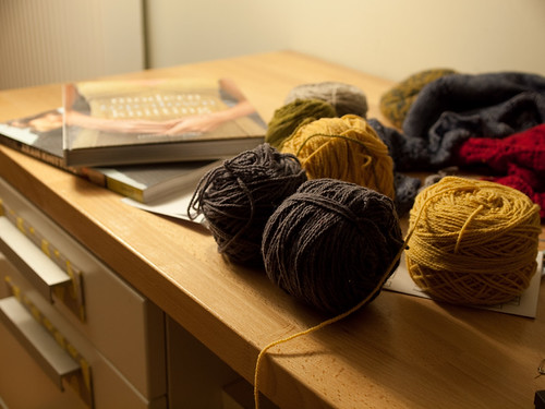 invasive yarn-2