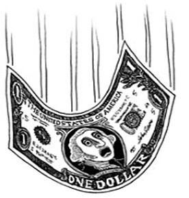 154791_dollar_quiebra
