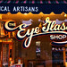 The Eye Glass Shop