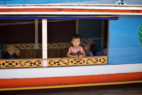 Luang Prabang 078