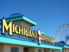 Michigan's Adventure 010