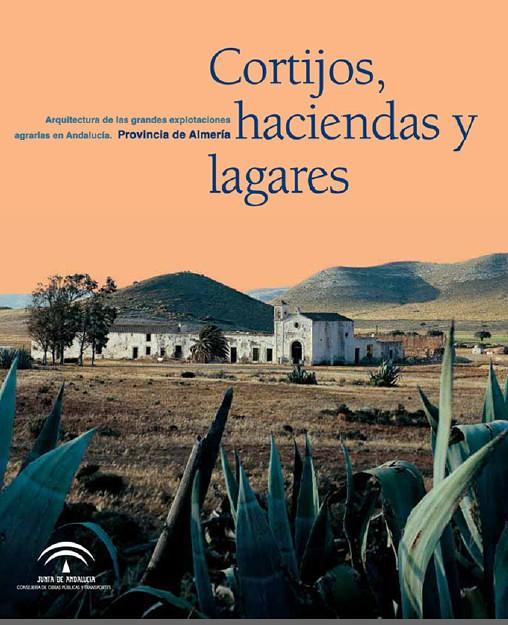 La vivienda rural en almeria historia de almer a - Vivienda en almeria ...