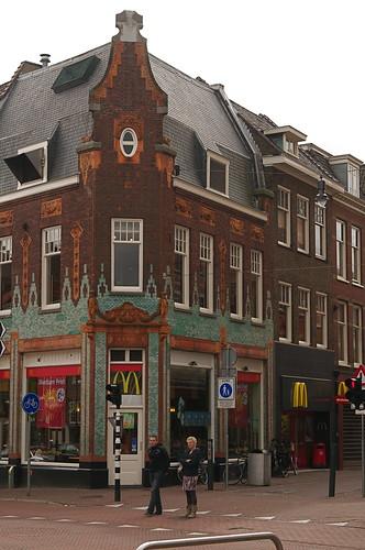 Haarlem_0025