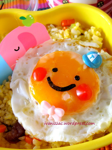 Happy boy2
