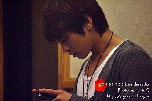 jonghyun45786kjllh365478 (7)