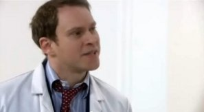 The laboratory is political - say Mitchell and Webb...
