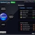 Advanced SystemCare v3.7.2