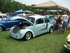 """70's Looker Beetle • <a style=""""font-size:0.8em;"""" href=""""http://www.flickr.com/photos/16083347@N00/4836264827/"""" target=""""_blank"""">View on Flickr</a>"""