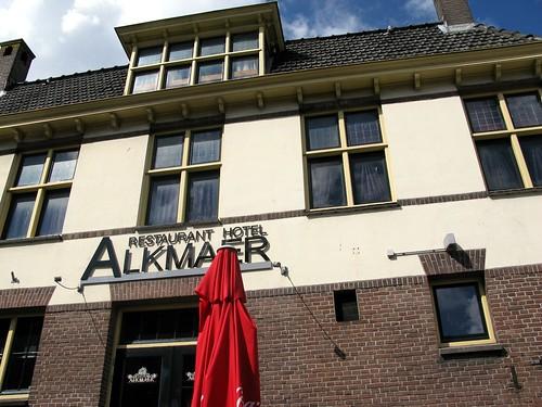Alkmaar 2010 116.1