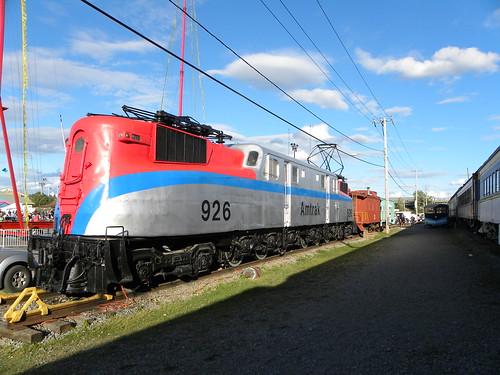 DSCN3389