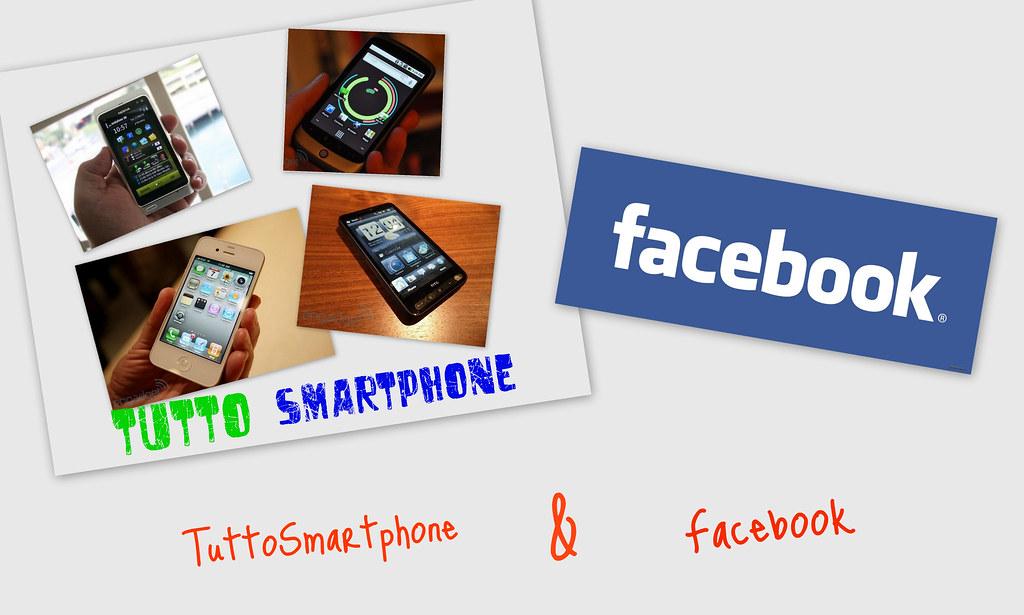 ts facebook