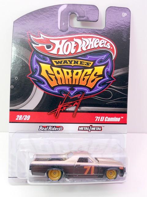 hws waynes garage '71 el camino (1)