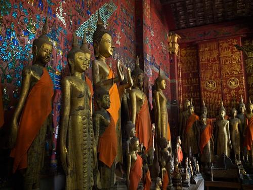 Luang Prabang 018