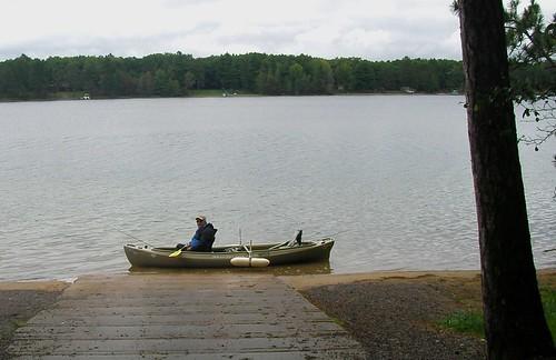 day3_canoe