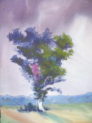 20100919_bullfrog_tree_step4