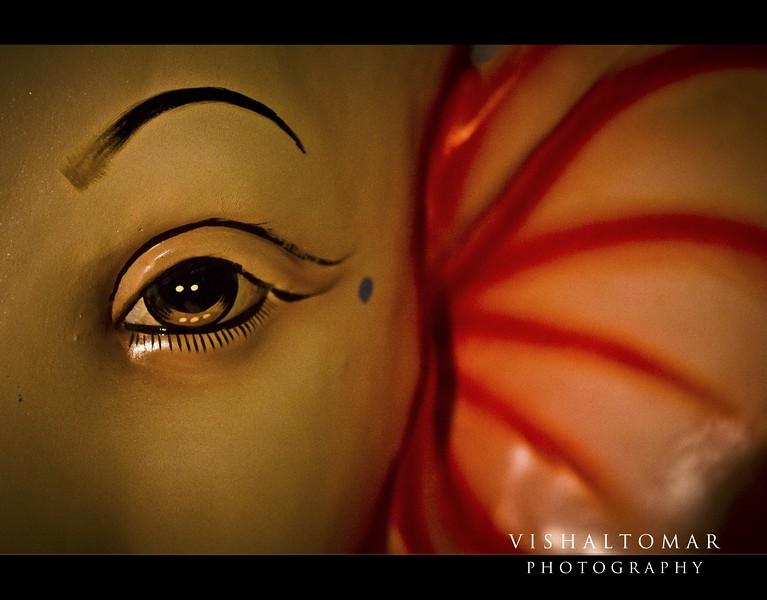 Puneri Ganesh Utsav-3