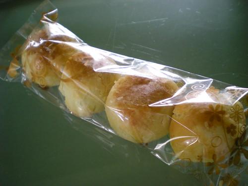 Tambun biscuits 3