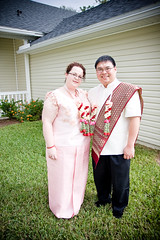 Sombutmai_Wedding_0174
