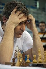 GM Vassily Ivanchuk
