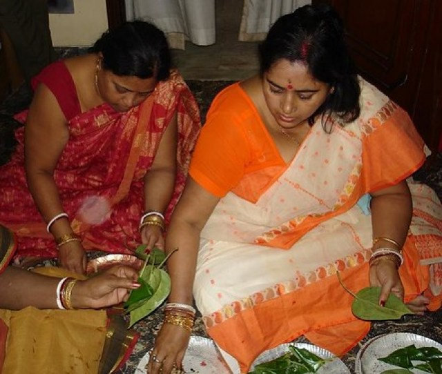Best Reallife Aunty Saree