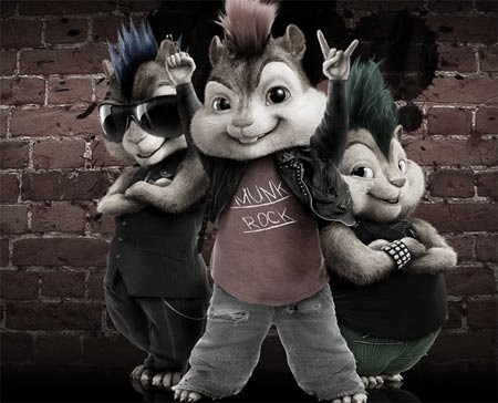 alvin-chipmunks-punk