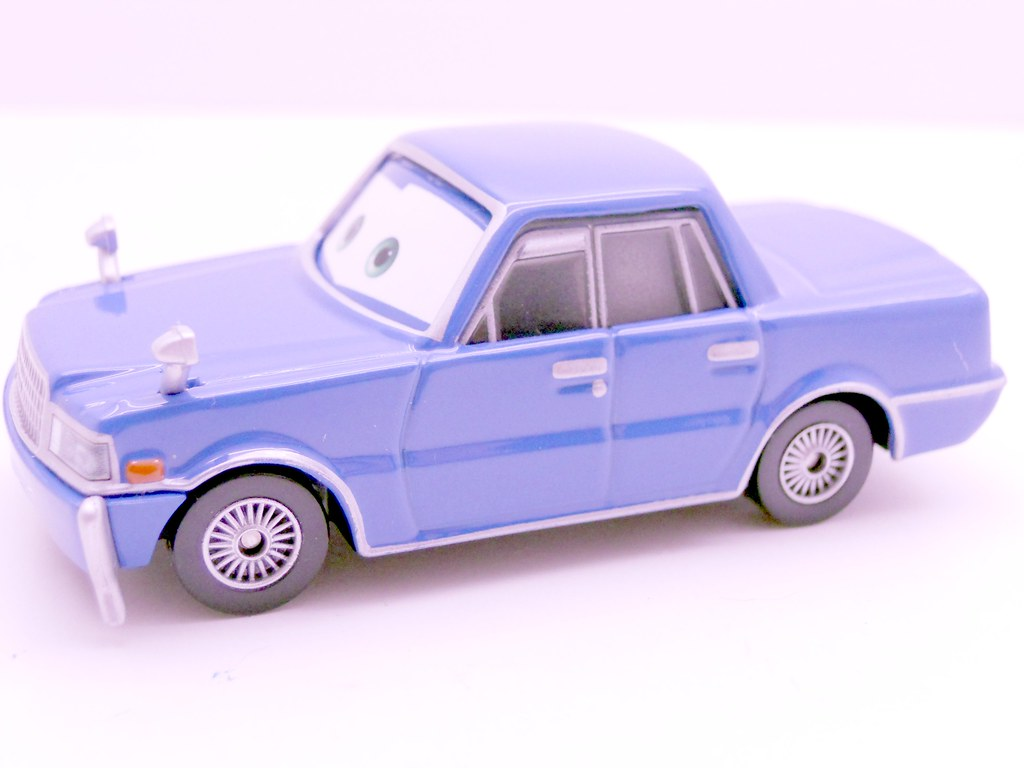 disney cars toon ito san (4)