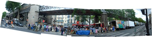 Barbes_Panorama1