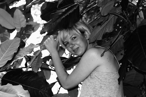 Christina 15