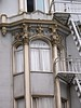 979 Sutter Street, San Francisco (built 1913) by Anomalous_A