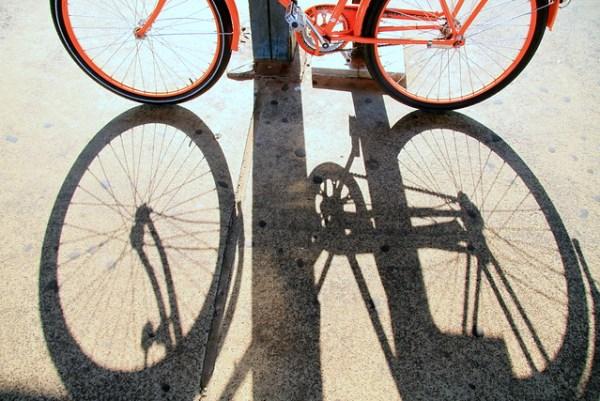 shadowbike